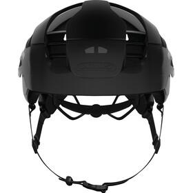 ABUS Montrailer ACE MIPS Kask MTB, velvet black